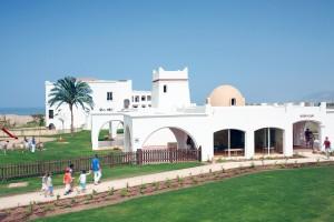 Club-Agadir