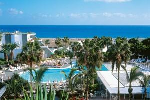 ClubHotel-RIU-Paraiso-Lanzarote