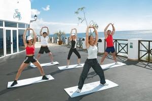 CLUB_MAGIC_LIFE_Fuerteventura_Imperial_-_Fitness-300x200