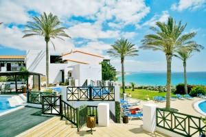 CLUB_MAGIC_LIFE_Fuerteventura_Imperial_-_Private_Lodge-300x200