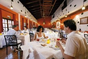 CLUB_MAGIC_LIFE_Fuerteventura_Imperial_-_Restaurant-300x200