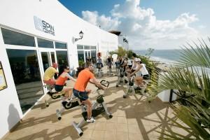 CLUB_MAGIC_LIFE_Fuerteventura_Imperial_-_Spinning-300x200