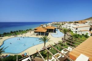CLUB_MAGIC_LIFE_Fuerteventura_Imperial_-_Uebersicht-300x200