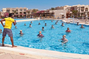 CLUB_MAGIC_LIFE_Kalawy_Imperial_-_Activity_Pool-300x200