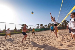 CLUB_MAGIC_LIFE_Kalawy_Imperial_-_Beachvolleyball-300x200