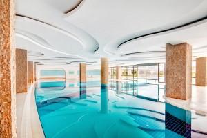 Indoor_Pool-300x200