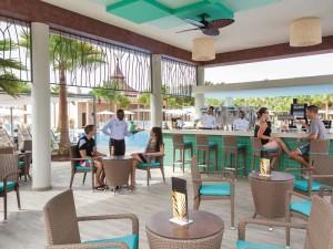 Riu-Palace-Cabo-Verde_15-300x225