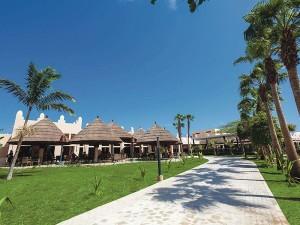 Riu-Palace-Cabo-Verde_4-300x225