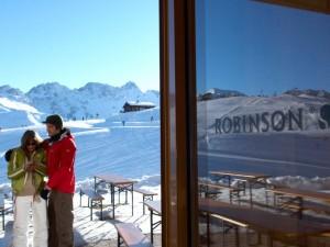 robinson-club-arosa-winter10-300x225