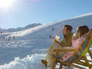 robinson-club-arosa-winter15-300x225