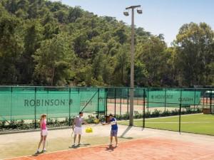 robinson-club-camyuva-13-300x225