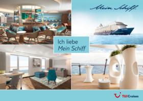 Mein-Schiff-4