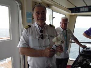 Reisebericht_Mein-Schiff-1_1-300x225