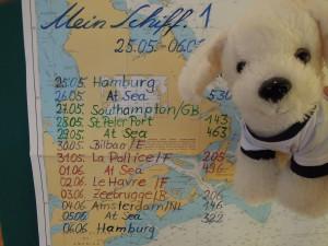 Reisebericht_Mein-Schiff-1_4-300x225
