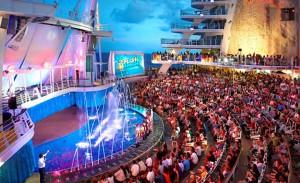 Harmoney-of-the-Seas_Aqua-Theater-300x183