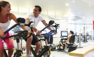 Harmoney-of-the-Seas_Fitnesscenter-300x183