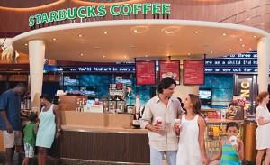 Harmoney-of-the-Seas_Starbucks-300x183