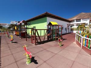 MAGIC-LIFE-Playa-de-Esquinzo-300x225