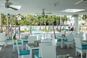 RIU-Plaza-Miami-Beach_3-300x200