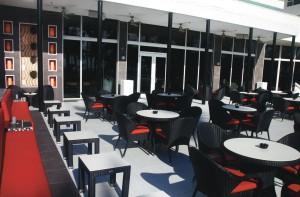 RIU-Plaza-Miami-Beach_4-300x197