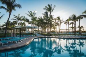 RIU-Plaza-Miami-Beach_6-300x200