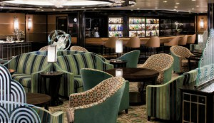 Silversea-Spirit-Bar-300x173
