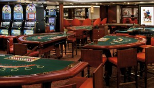 Silversea-Spirit-Casino-300x173