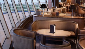 Silversea-Spirit-Lounge-300x173