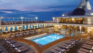 Silversea-Spirit-Pool-300x173