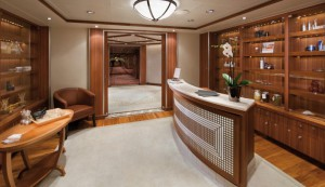 Silversea-Spirit-Spa-300x173