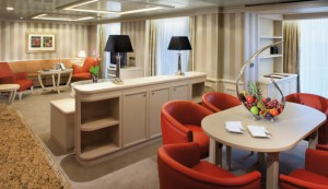 Silversea-Spirit-Suite-300x173