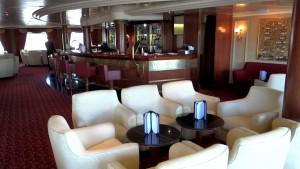 Silversea-whisper-Lounge-300x169