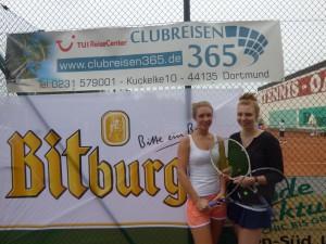 Tennisturnier-Lünen-300x225