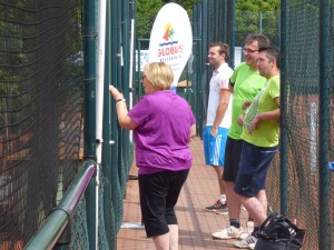 Tennisturnier-Lünen_3-300x225
