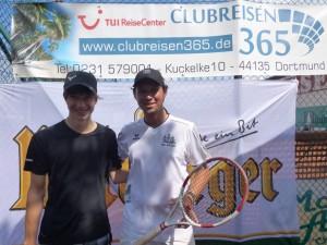 Tennisturnier-Lünen_4-300x225