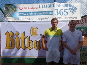 Tennisturnier-Lünen_5-300x225