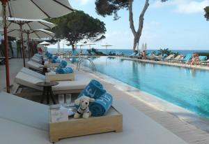 Hotel-ME-Ibiza_1-300x206