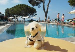 Hotel-ME-Ibiza_2-300x206