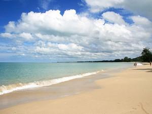 Bang-Niang-Beach-Thailand-clubreisen365
