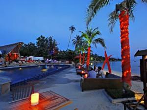 Chaweng Beach-Thailand-clubreisen365