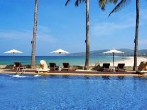 Karon Beach- Thailand-clubreisen365