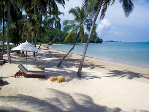 Khao-Lak-Beach-Thailand-clubreisen365