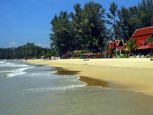 Koh-Lanta-Beach-Thailand-clubreisen365