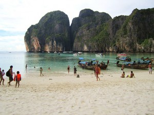Koh-Phi-Phi-Thailand-clubreisen365