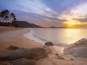 Lamai-Beach-Thailand-clubreisen365
