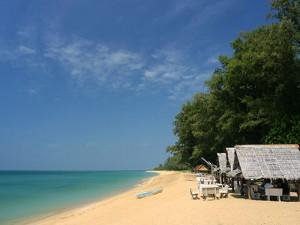 Mai-Khao-Beach-Thailand-clubreisen365