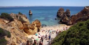 Strand-Algarve_1