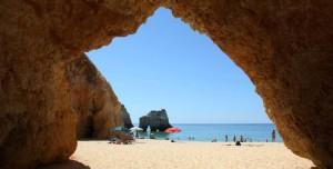 Strand-Algarve_2