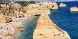 Strand-Algarve_5
