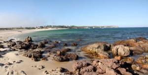 Strand-Algarve_6